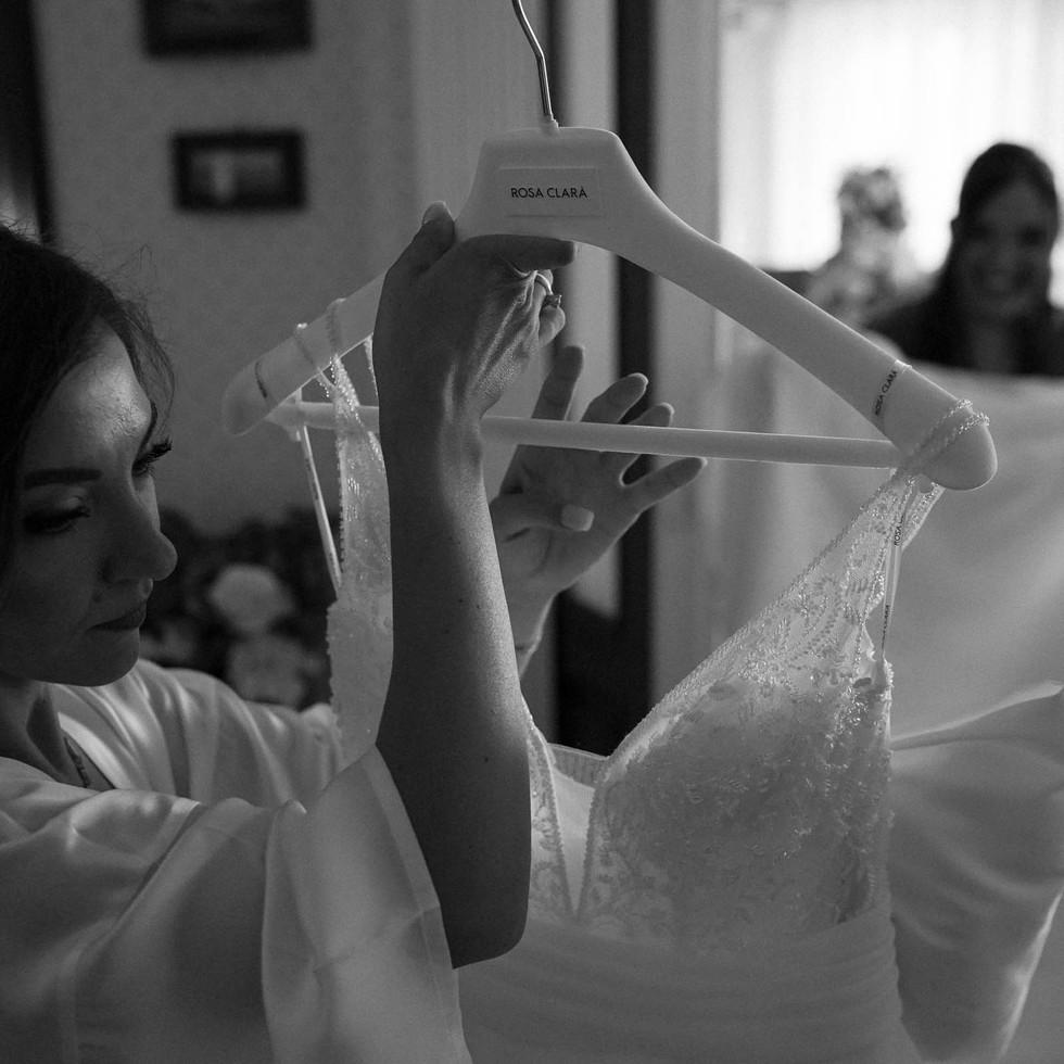 nando_spiezia_photography_italian_wedding_photographer_012Selezione_29062021.jpg