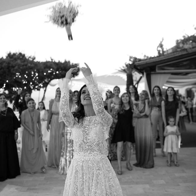 nando_spiezia_photography_wedding_photographer_039Post_15062021.jpg