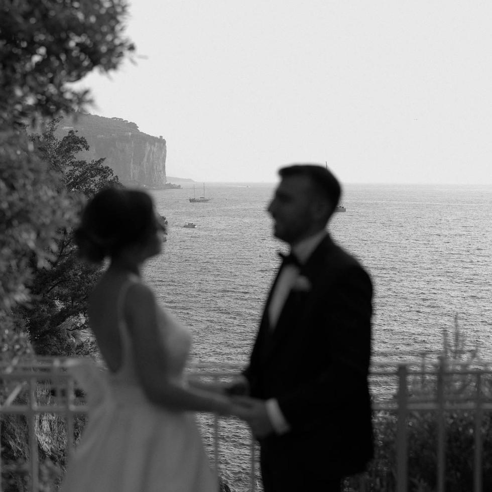 nando_spiezia_photography_italian_wedding_photographer_031Selezione_29062021.jpg