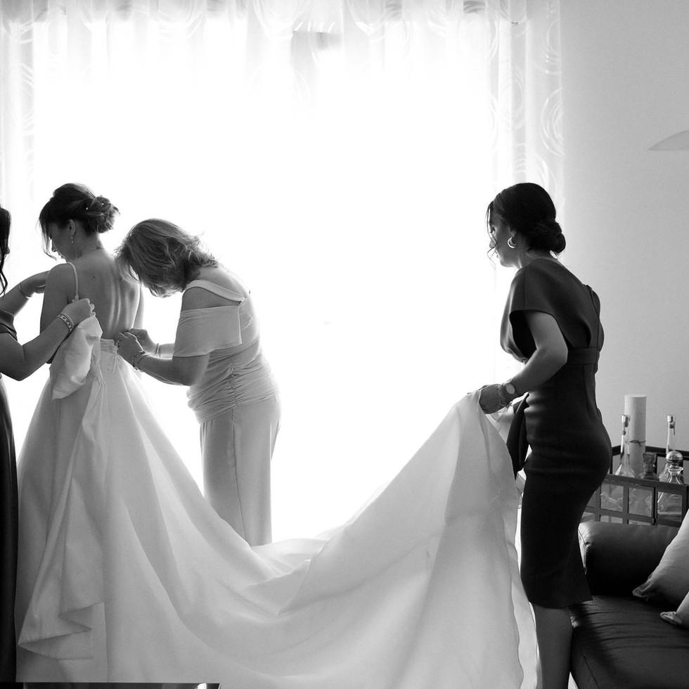 nando_spiezia_photography_italian_wedding_photographer_014Selezione_29062021.jpg