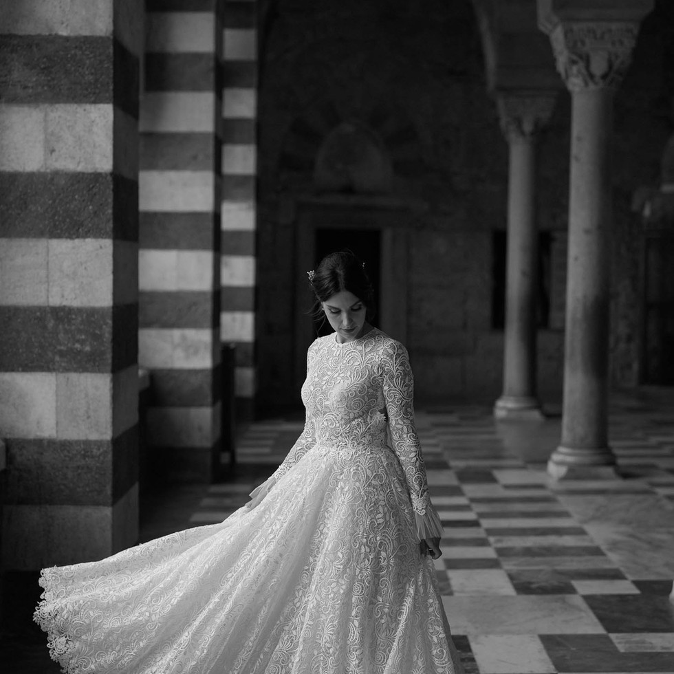 nando_spiezia_photography_wedding_photographer_031Post_15062021.jpg