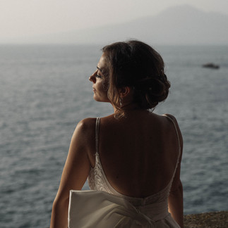 nando_spiezia_photography_italian_wedding_photographer_032Selezione_29062021.jpg