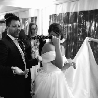 nando_spiezia_photography_wedding_photog