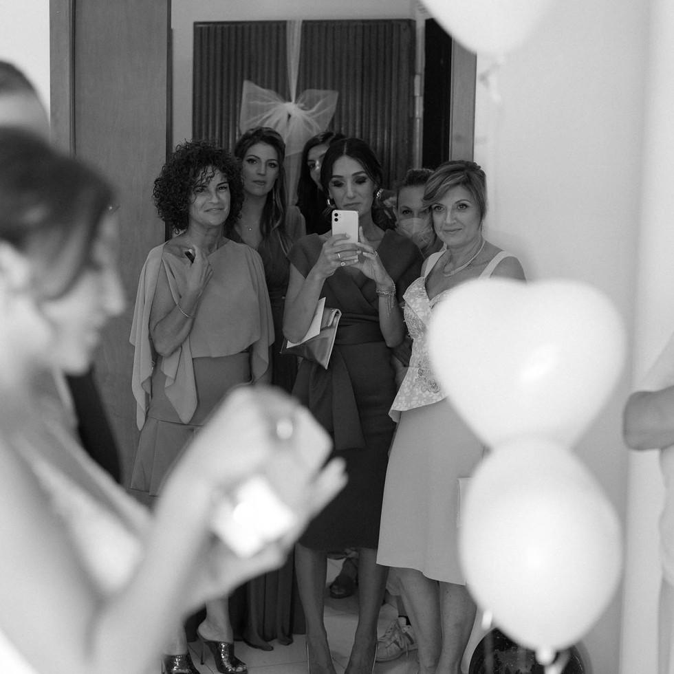 nando_spiezia_photography_italian_wedding_photographer_016Selezione_29062021.jpg