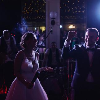 nando_spiezia_photography_italian_wedding_photographer_044Selezione_29062021.jpg