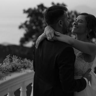 nando_spiezia_photography_italian_wedding_photographer_040Selezione_29062021.jpg