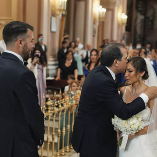 nando_spiezia_photography_italian_wedding_photographer_025Selezione_29062021.jpg