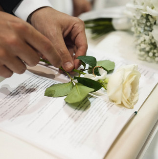 nando_spiezia_photography_italian_wedding_photographer_026Selezione_29062021.jpg