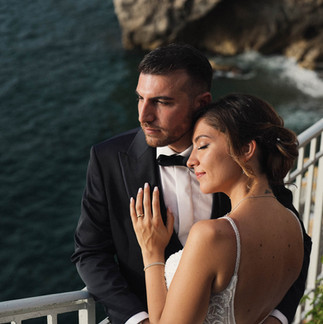 nando_spiezia_photography_italian_wedding_photographer_035Selezione_29062021.jpg