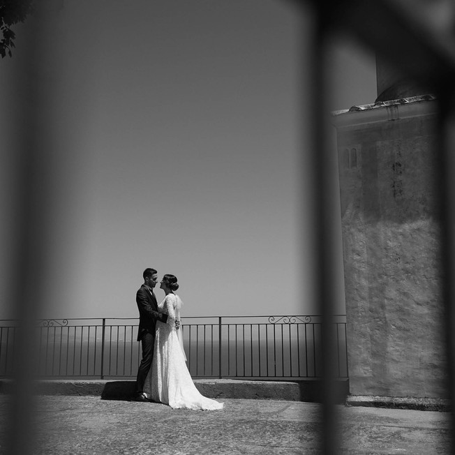 nando_spiezia_photography_wedding_photographer_021Post_15062021.jpg