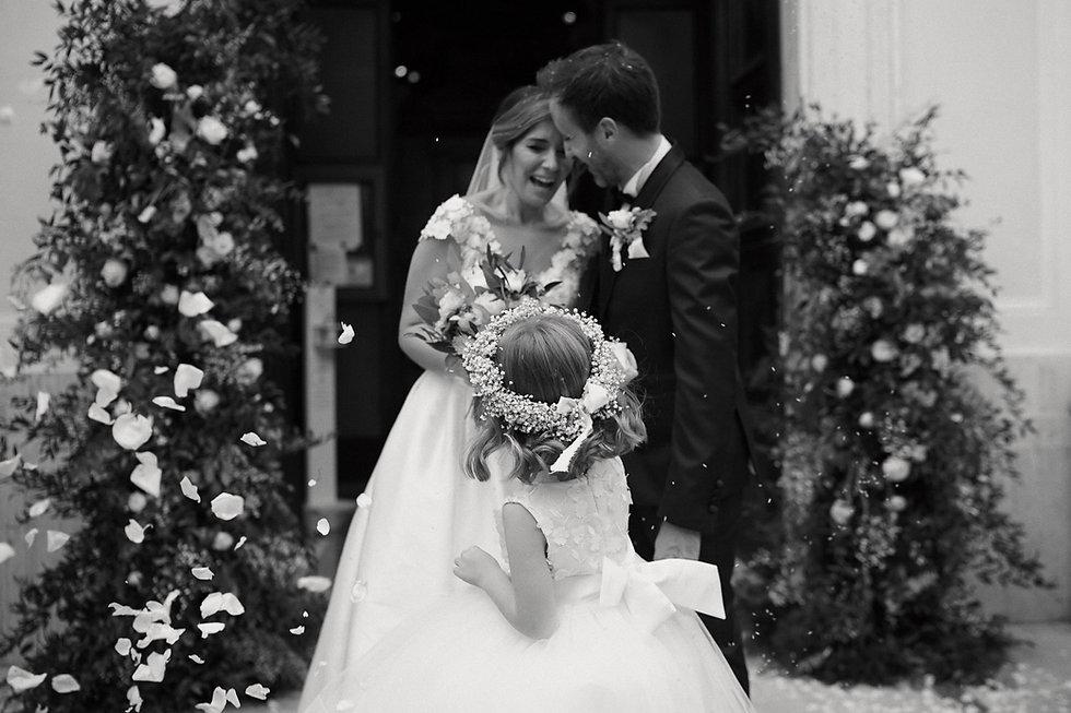 Matrimonio L'antico casaledi Mascioni