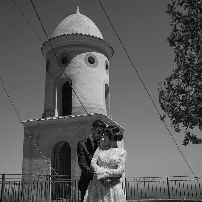 nando_spiezia_photography_wedding_photographer_020Post_15062021.jpg