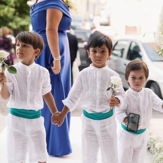 nando_spiezia_photography_italian_wedding_photographer_024Selezione_29062021.jpg