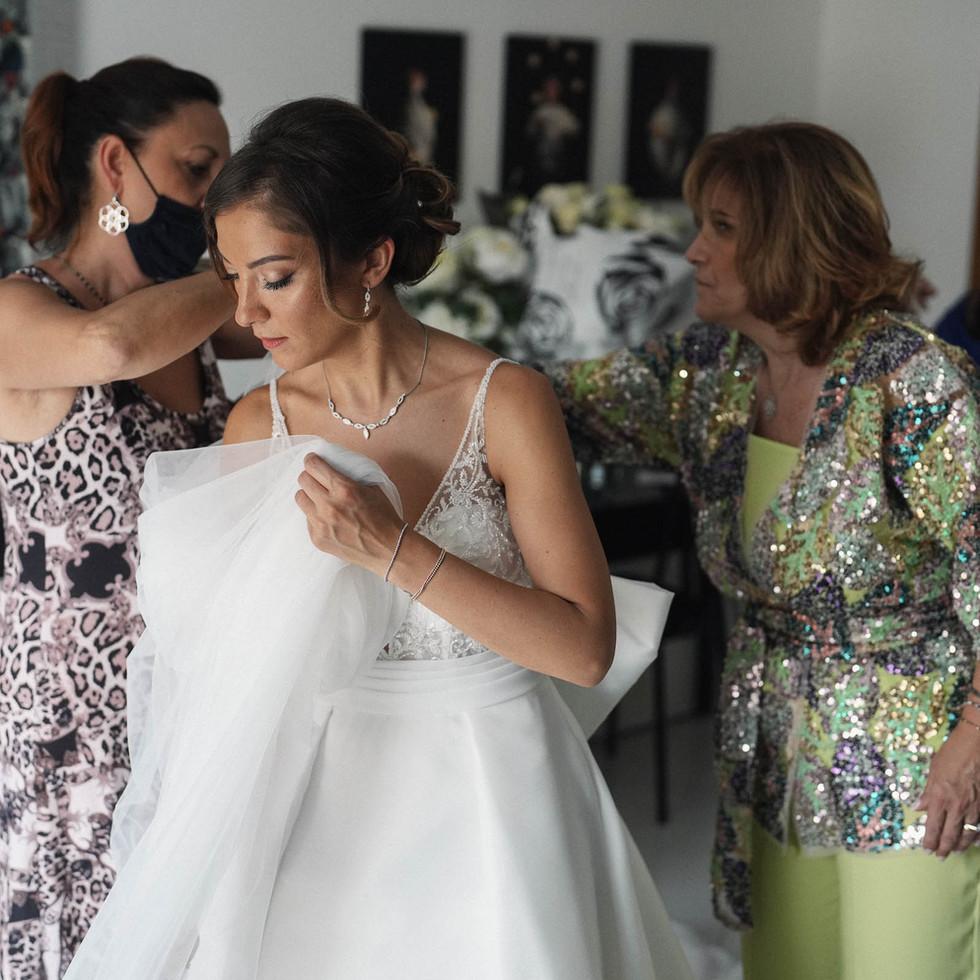 nando_spiezia_photography_italian_wedding_photographer_020Selezione_29062021.jpg