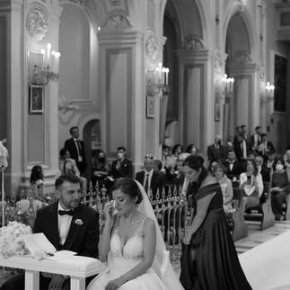 nando_spiezia_photography_italian_wedding_photographer_027Selezione_29062021.jpg