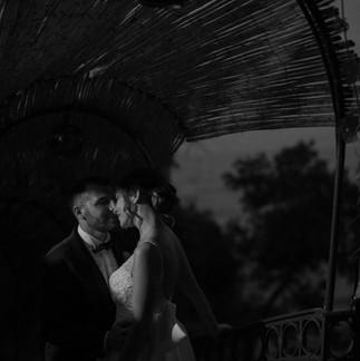nando_spiezia_photography_italian_wedding_photographer_041Selezione_29062021.jpg