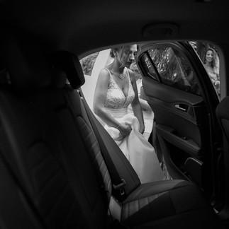 nando_spiezia_photography_italian_wedding_photographer_023Selezione_29062021.jpg