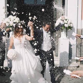 nando_spiezia_photography_wedding_photog