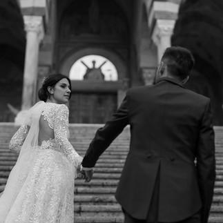 nando_spiezia_photography_wedding_photographer_028Post_15062021.jpg