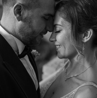 nando_spiezia_photography_italian_wedding_photographer_034Selezione_29062021.jpg