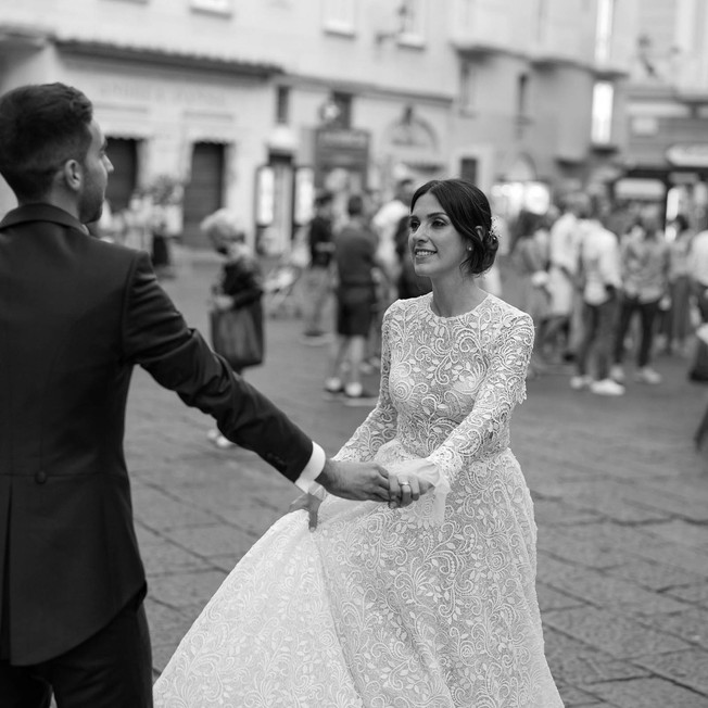 nando_spiezia_photography_wedding_photographer_036Post_15062021.jpg