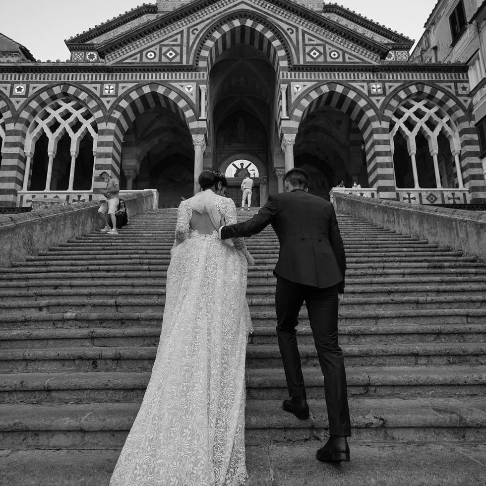 nando_spiezia_photography_wedding_photographer_027Post_15062021.jpg