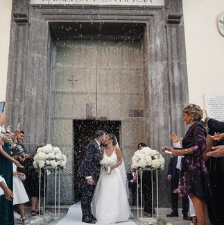 nando_spiezia_photography_italian_wedding_photographer_028Selezione_29062021.jpg