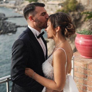 nando_spiezia_photography_italian_wedding_photographer_033Selezione_29062021.jpg