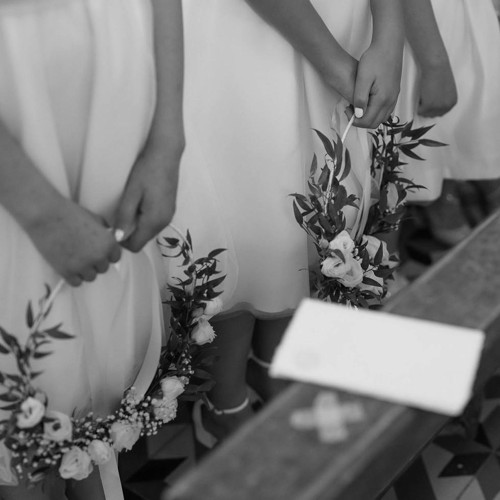 nando_spiezia_photography_wedding_photographer_018Post_15062021.jpg