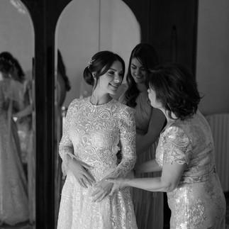 nando_spiezia_photography_wedding_photographer_009Post_15062021.jpg