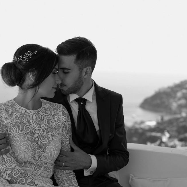 nando_spiezia_photography_wedding_photographer_023Post_15062021.jpg
