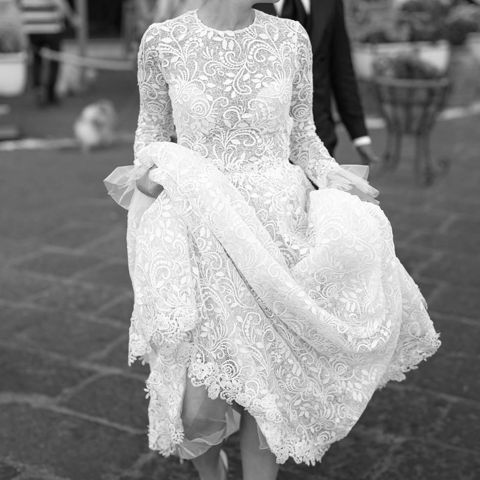 nando_spiezia_photography_wedding_photographer_037Post_15062021.jpg