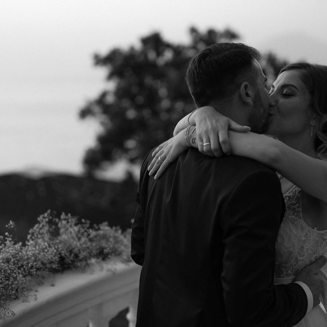 nando_spiezia_photography_italian_wedding_photographer_039Selezione_29062021.jpg