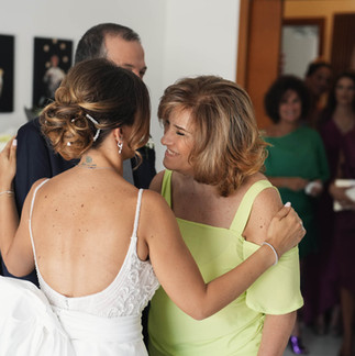 nando_spiezia_photography_italian_wedding_photographer_017Selezione_29062021.jpg