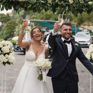 nando_spiezia_photography_italian_wedding_photographer_029Selezione_29062021.jpg