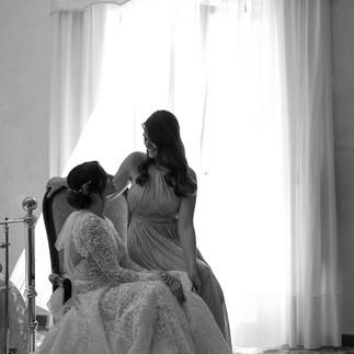 nando_spiezia_photography_wedding_photographer_010Post_15062021.jpg