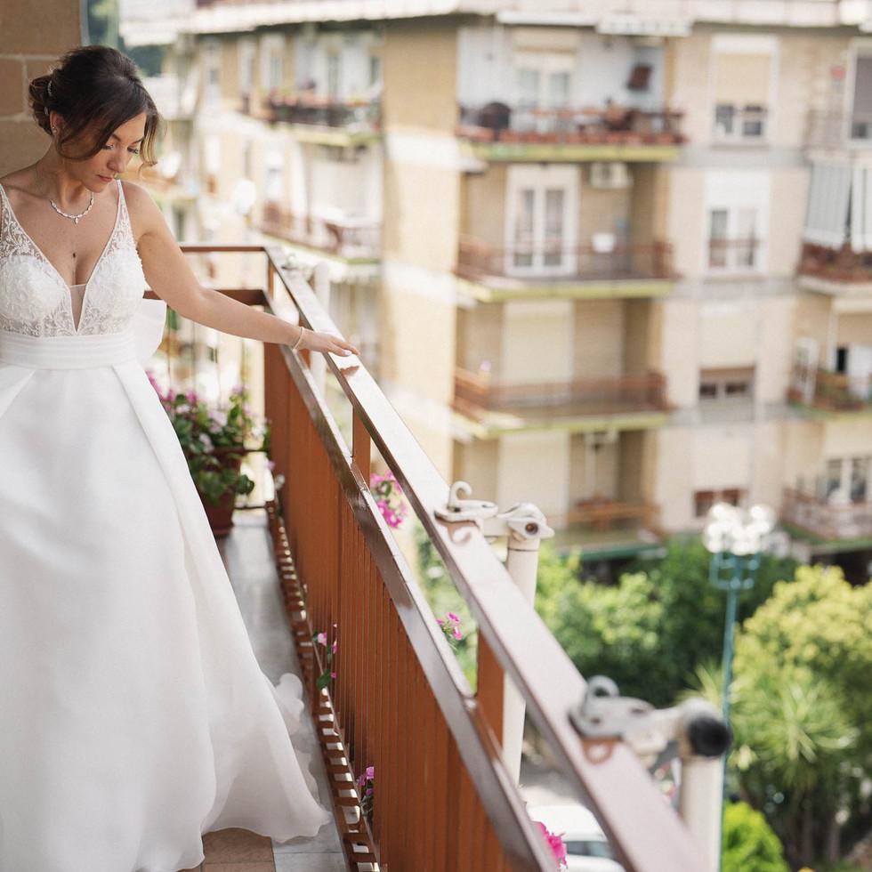 nando_spiezia_photography_italian_wedding_photographer_019Selezione_29062021.jpg