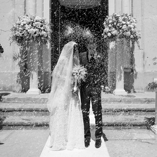 nando_spiezia_photography_wedding_photographer_019Post_15062021.jpg
