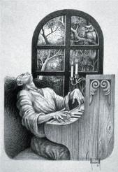 Sonata y fuga
