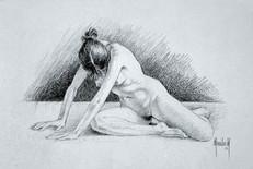 Desnudo 4