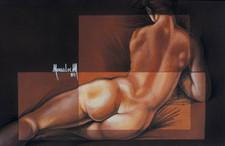 Desnudo 9