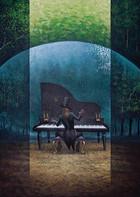 Solo de piano