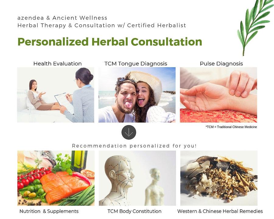 Herbal Consultation.jpg