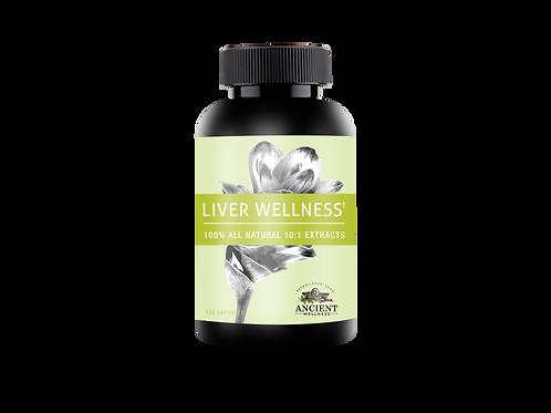 AW Liver Wellness