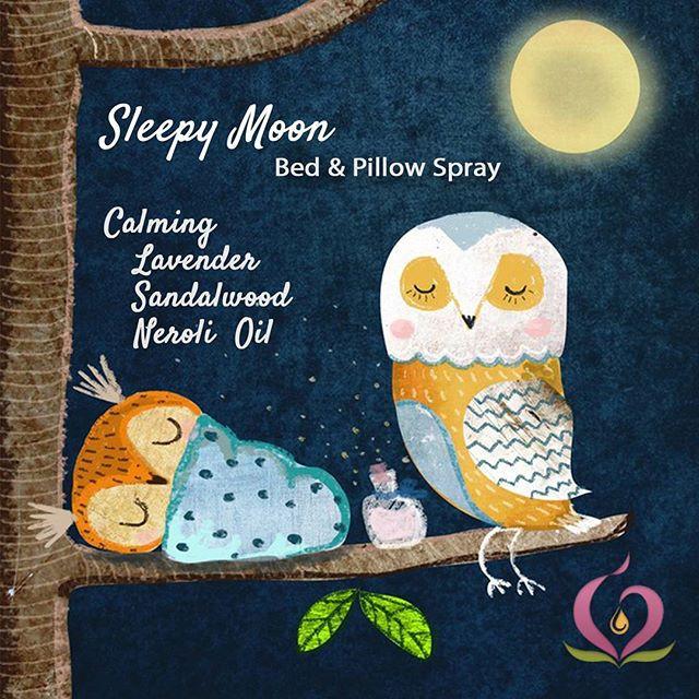 Enjoy a great night's sleep with azendea