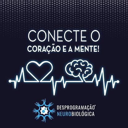 1828-Imagem-2-Desprogramacao-Neurobiologica.jpeg
