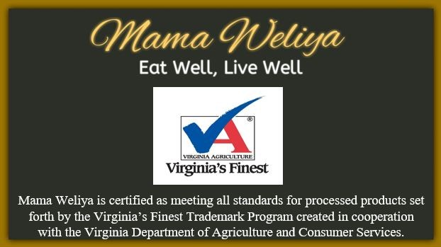 VAFinest Certification