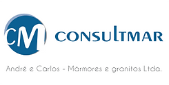 LOGO CONSULT ANDRE E CARLOS.png