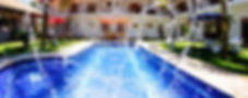 cascata_piscina.jpg