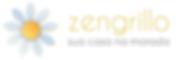 logo zen site.png